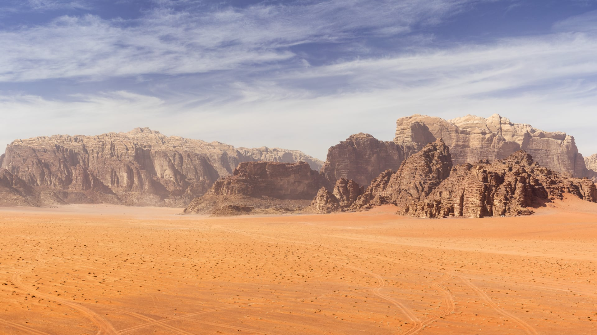 Atlas Service - Getting higher accuracy in remote areas (like the Sahara) GPS GIS GNSS receivers