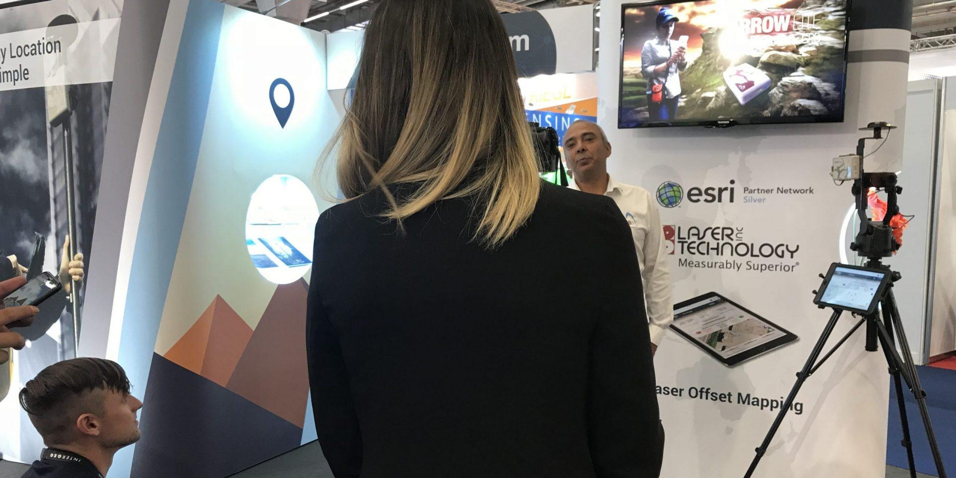 GPS World Intergeo Eos 2018-10-18 15.58.25