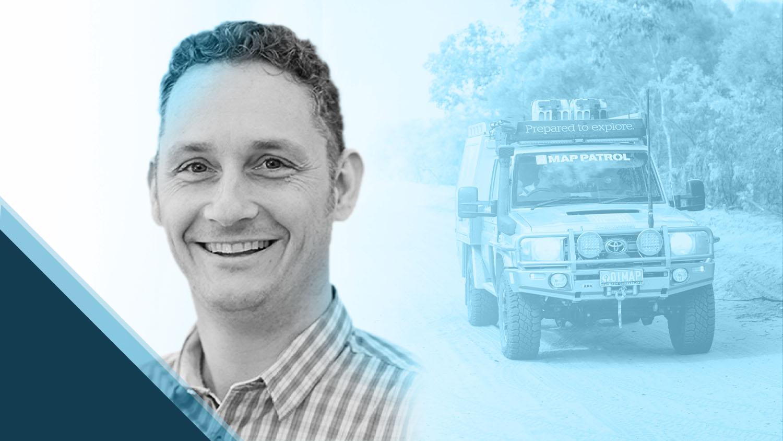 Customer Spotlight Pierre Kurth Hema Maps