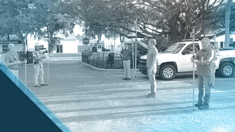 Customer Spotlight: City of Sarasota innovates in the face of COVID-19