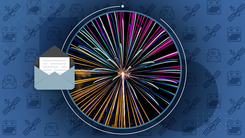 December 2020 Newsletter Eos Arrow GNSS GPS GIS Handheld Receivers