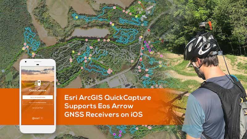 6-Esri-High-Accuracy-GNSS-Panel-QuickCapture-Velo-Quebec