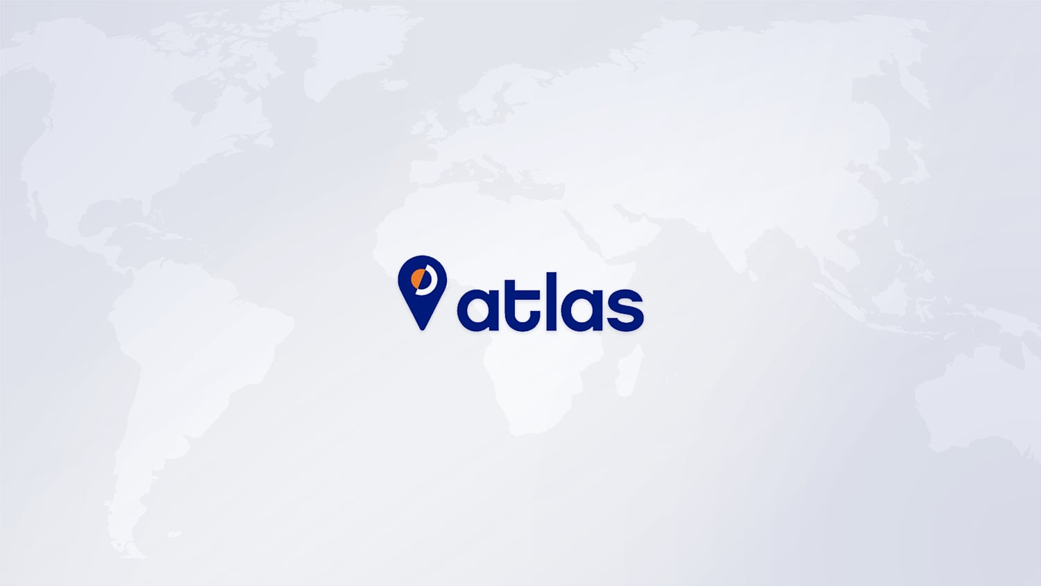 Atlas Subscription Eos Arrow GNSS GPS GIS Differential Corrections