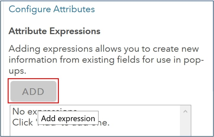 Esri ArcGIS Online Pro python script add attribute expressions