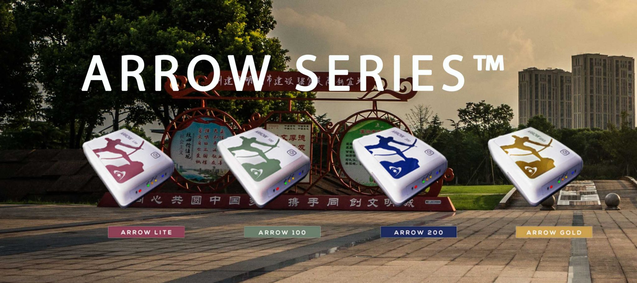 1-Arrow-Series-Sm 2