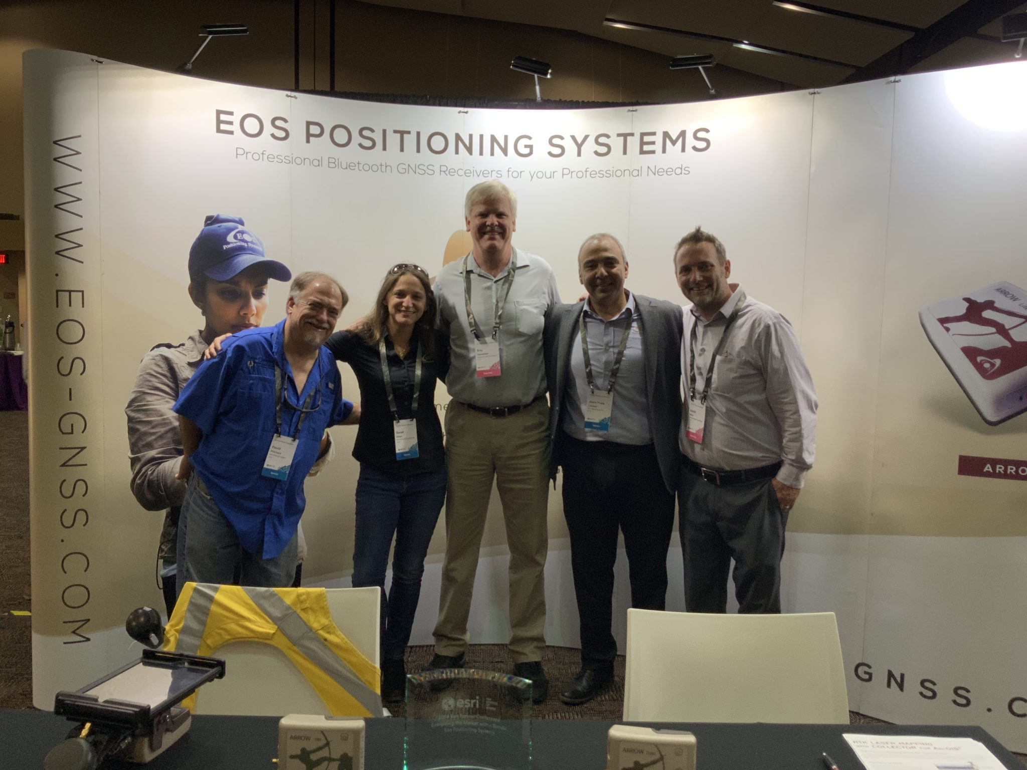 IMAGE - PRESS RELEASE - 2019 EPC AWARD - BOOTH 2019-03-04 19.11.49-1