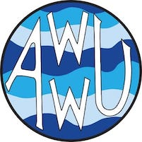 LOGO - ANCHORAGE WATER AND WASTEWATER UTILITY AWWU