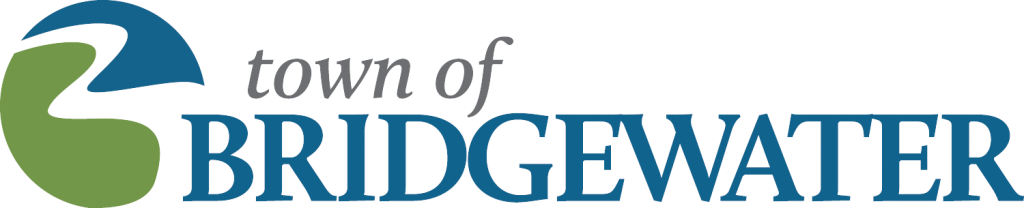 LOGO - TOWN OF BRIDGEWATER CANADA