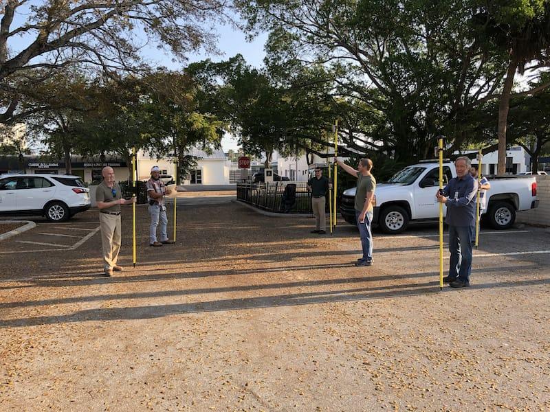 City of Sarasota - training1-new sm