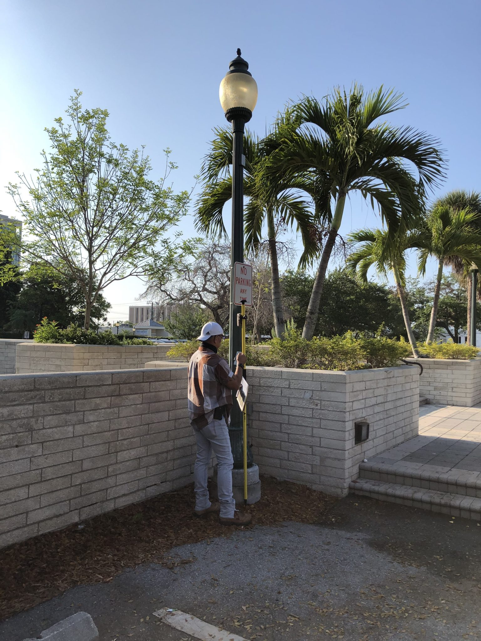 City of Sarasota - training3