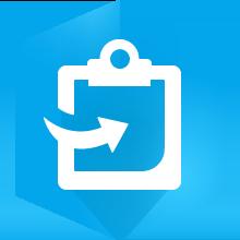 ArcGIS Collector app icon