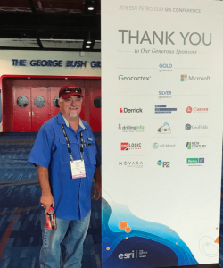 2018 TWA Annual Convention, 2018 Texas Wildlife Association Annual Conference - Eos