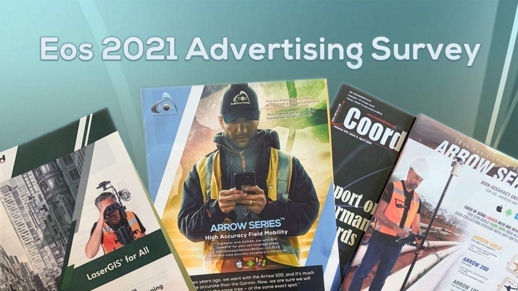 Eos_2021_Advertising_Survey