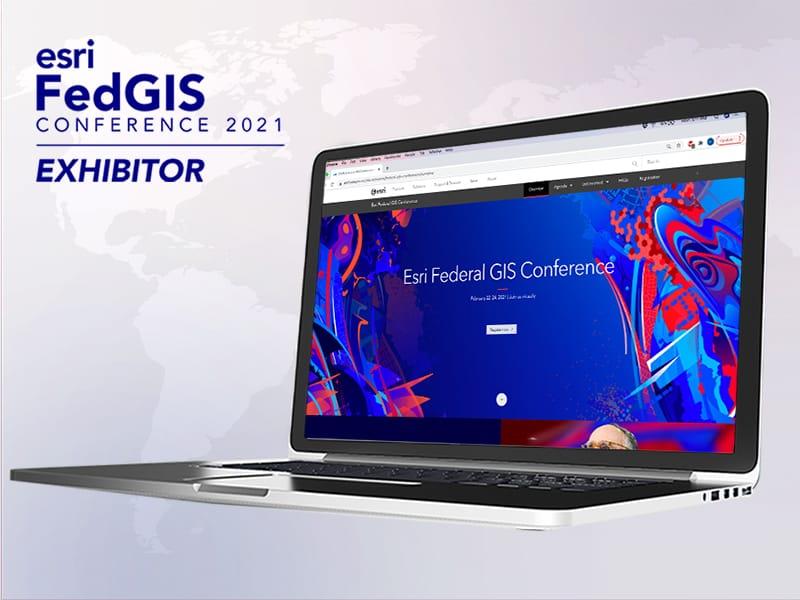 Esri-FedGIS-Conference-2021-Feature-Image-Computer