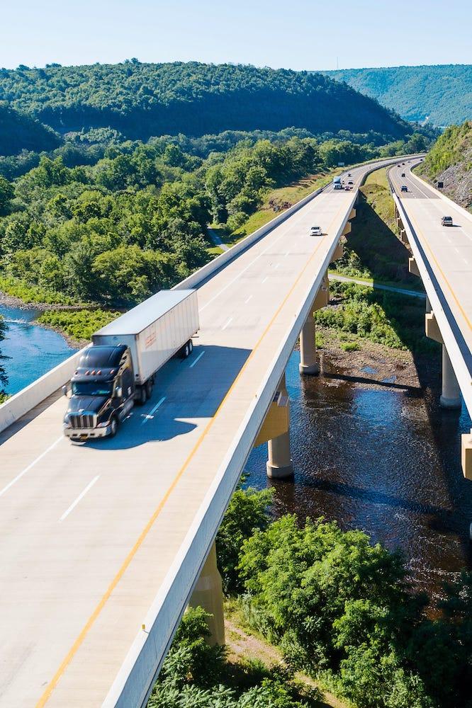Great Lakes RCAP Appalachia