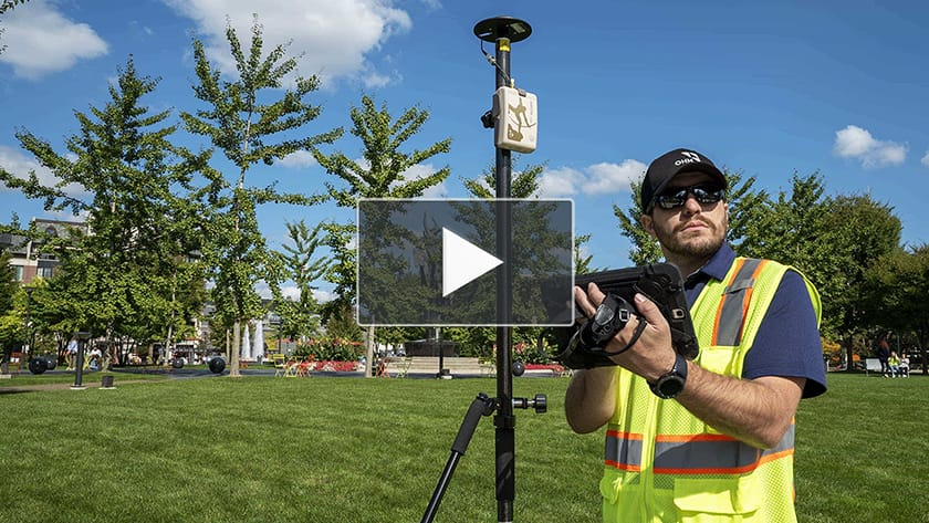 Feature Image - Best Practices for Evaluating Field GIS Technology for the Modern Professional