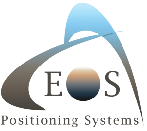 Final-logo-eos-standard-300dpi-e1522454008106.png