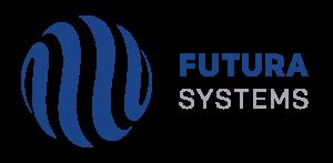 LOGO - FUTURA SYSTEMS