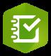 Icon_ArcGIS Survey123