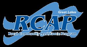 LOGO - GREAT LAKES RCAP