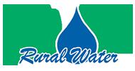 LOGO - KENTUCKY RURAL WATER ASSOCIATION krwa-logo3