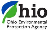 LOGO - OHIO EPA