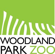 LOGO - woodland park zoo