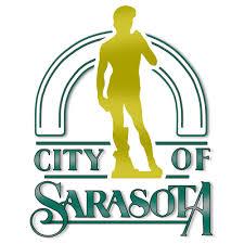 Logo - City of Sarasota Florida
