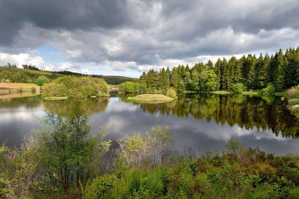 MGISS_Bakethin_Northumbria_Water-scaled