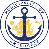 LOGO - Municipality of Anchorage
