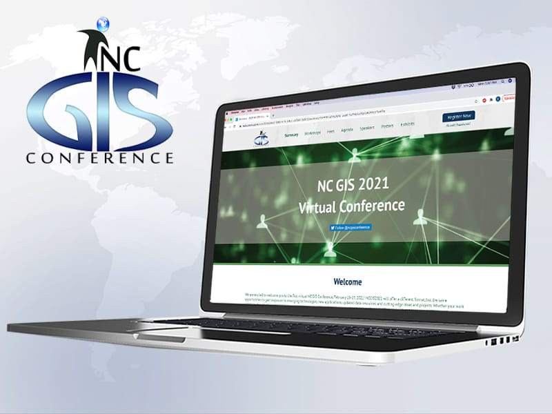 NC-GIS-Conference-Feature-Image-Website