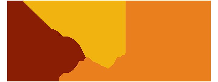 OHM Advisors Logo® - 300dpi