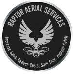 LOGO - Raptor Aerial Services