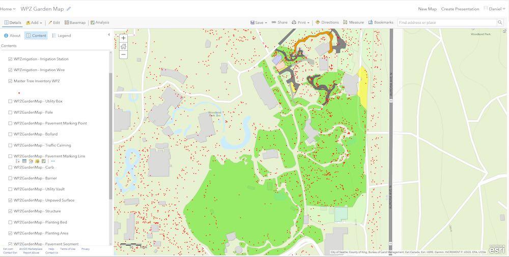 SCREENSHOT - MAP - CASE STUDY - WOODLAND PARK ZOO - ARCGIS ONLINE - WPZmapCAPTURE copy 2
