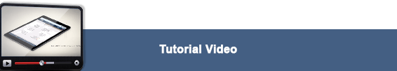 Eos Positioning Systems video tutorial