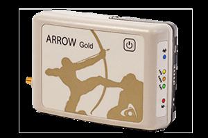 Eos Arrow Gold GNSS Receiver GLONASS Beidou GPS GIS