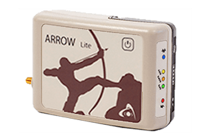 Eos Arrow Lite GNSS Receiver GPS GIS BeiDou GLONASS